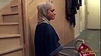 شرموطة محجبة تشلح وينيكها فقيه في الزا | سكس عربي – افلام سكس 2017