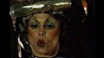 Cinderella-xxx VHSrip 1977 Cheryl Smith