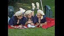 scouts girl - teenievision Dbm