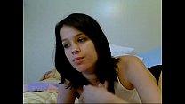 Tasha Sky 09