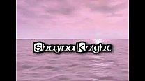 Shayna Knight deepthroat