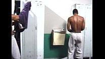 Metro - Black Carnal Coeds 01 - scene 6