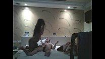 brcouples.com Morena gostosa do Dream Cam fodendo com um amigo no motel - XVIDEOS.COM