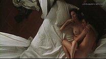scenes sex in nude jolie Angelina
