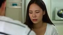 สอนแว่นเอา_ดูหนังโป้ เว็บแคม เกาหลี Korean