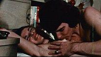The wayward mistress (1973) - Blowjobs & Cumsho...