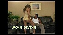 Mone Divine Booty Central 6