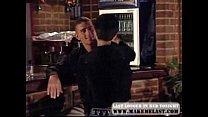 Vicki Lam bargirl bendover