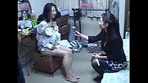 SM小説 伊藤りな 爆乳アナル マスタベ キタコレ(゚∀゚)!!▼やまとなでシコッ!エロ動画マトリクス