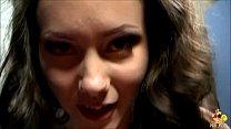 Ashton Pierce - Her Pussy Talks