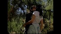 Adela Secall Coronacion 1999 (19)