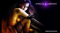 Jenifer Lawrence Compilation