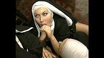 Amateur Gratis La monaca di monza eva angel