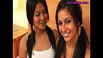 Horny-Asian-Teen-Lesbians