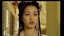 หนังจีน เจ้าเมืองสุดหื่นพาสาวมากระเด้าหีเสียวจนเธอร้องครางลั่น