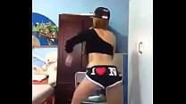video-1424111165.mp4