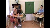 Sexy schoolgirl gets a bad grade and she's spanked and fucked! | UPX69 หี รูปโป๊ ภาพโป้ คลิปโป๊ หนังโป๊