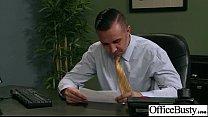 (jaclyn taylor) Office Girl With Big Tits Bang ...