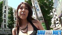 カテゴリー:中出し,アナル中出し 名前:---- タイトル:巨乳湯たんぽは、純粋な日本人フェラチオポルノシーンで厄介な取得します