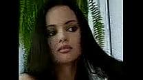 video hot bhabhi Savita