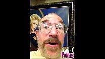 Ed Powers Fucking Exotic Babe Doggie Style