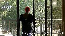 Miss Fifi, Cigar Vixens, Full Video