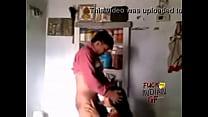 Bhabhi ki chudai bilaspur chhattisgar