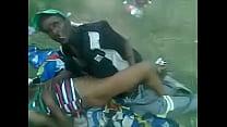 in the township mzansi