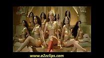 Rakhi Sawant Sexy Hot Songs - Chikna Badan - Narsimha - The Powe