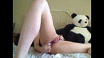 Post Op Tranny Reesa Noi - Girlscam.Co.Vu