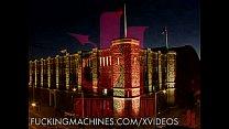 FM-3948-fuckingmachines xvideos