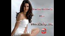 Kal Nau Baje (Full HD 720p Song) Hot Amrita Rao   Akshaye Khanna