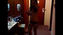 Ex Wife Pattaya In Lounge