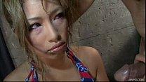 カテゴリー:フェラ,手コキ サイト:XVIDEO  名前:RUMIKA タイトル:角質ガイによる金髪日本人痴女RUMIKAスカルファック