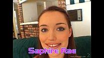 Saphire Rae - Someones Daughter 1 - Download Li...