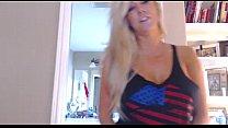 Gisele Webcam 06-27-14