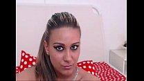 Isabella De Santa Catarina Na Webcam #225140
