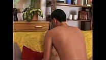 Italian amateur couple fucking like pornstars