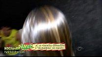 Panico Mix - 18-05-2014 - hdclipsbr
