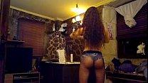 xvideos.com eb75a71e1d7c658e380aa815efe56268
