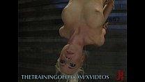 TTOO 14426-thetrainingofo xvideos