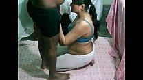 Desi Mature Bhabhi Sucking N Fuc