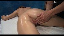 Massage porn websites