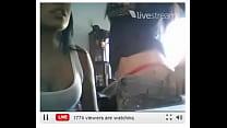 Calcinha dexlove - comments rei dos videos@hotm...
