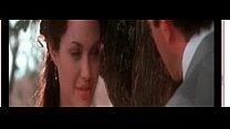duro culiando jolie Angelina