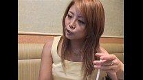 非国民的美少女 グラビアアイドル過激画像動画無料 ▼やまとなでシコッ!エロ動画マトリクス
