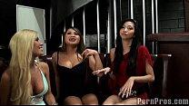 Party Girls Get Nasty.p1