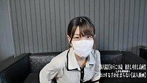 カテゴリー:素人,個人撮影 サイト:XVIDEO  名前:---- タイトル:YUKO日本のアマチュア中出し素人動画SAMPLE