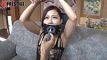 ハメ撮りJKオヤジエロ動画 人妻トイレ盗撮 素人人妻動画 ぬきスト▼やまとなでシコッ!エロ動画マトリクス