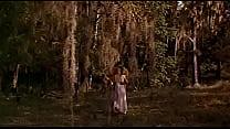 Jada Pinkett In Jason's Lyric